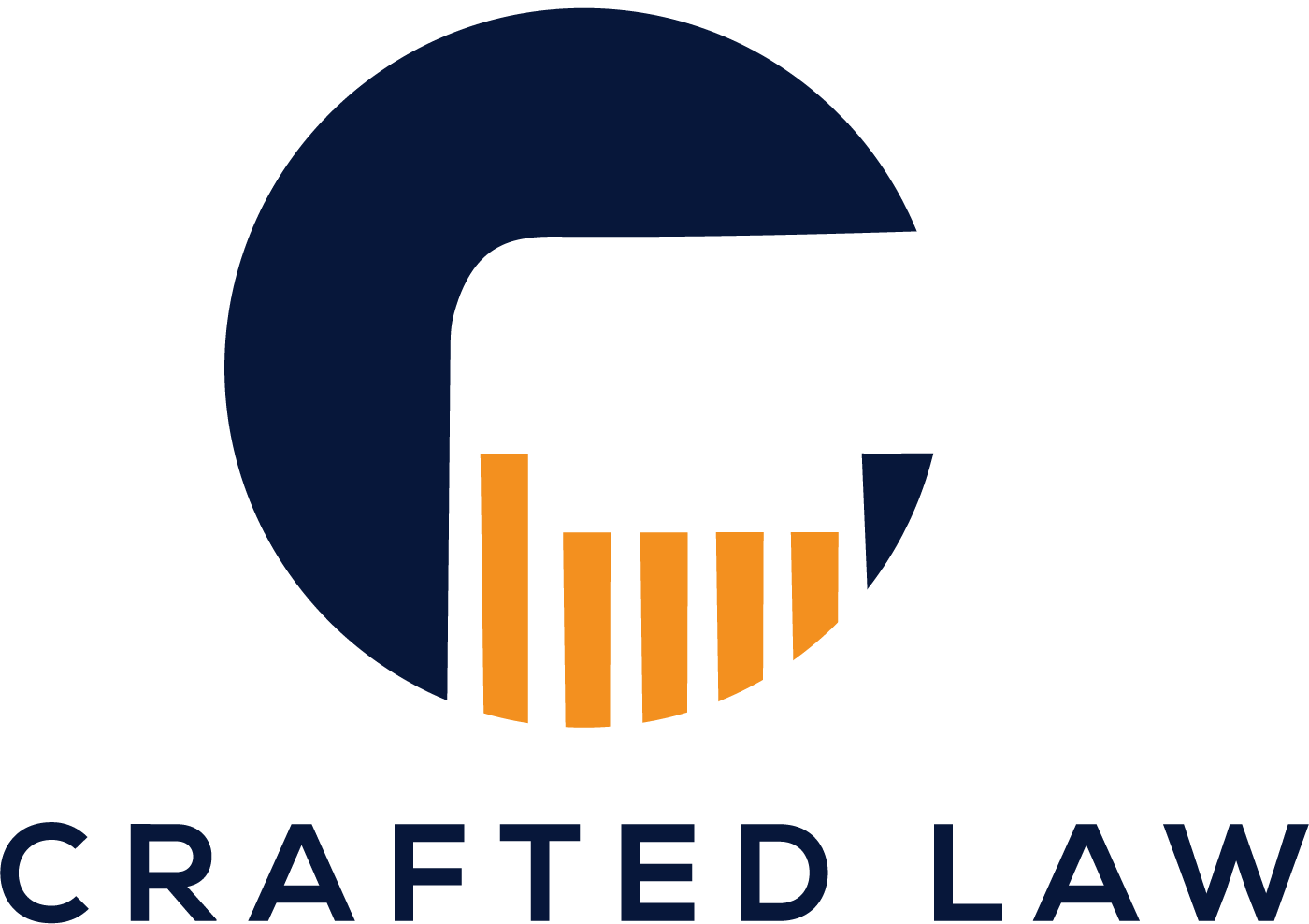 Crafted Law